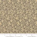 MODA FABRICS - Home - Fruitful Vine - Oat