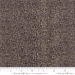MODA FABRICS - Home - Field Of Bloom - Slate