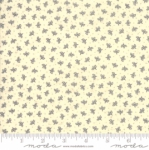 MODA FABRICS - Home - Falling Leaves - Cream