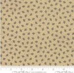 MODA FABRICS - Home - Falling Leaves - Oat