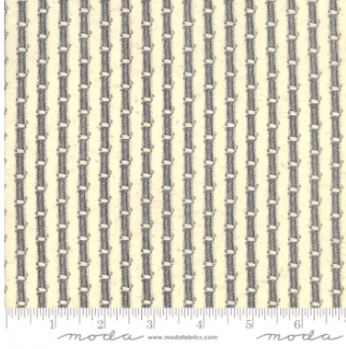 MODA FABRICS - Home - Column - Cream