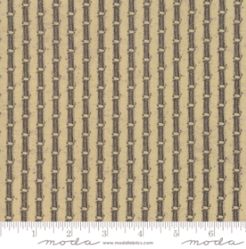 MODA FABRICS - Home - Column - Oat