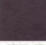 MODA FABRICS - Home - Rice Paper - Slate