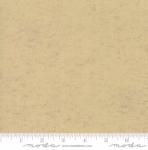 MODA FABRICS - Home - Rice Paper - Oat
