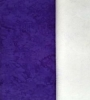 Quilt in a Days Le Moyne Star Kit - Lap Size - Purple