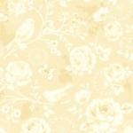 BENARTEX - Zoey Christine - Cream Floral #136