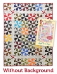 Whirligig Fabric Kit