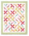 Signature Quilt Kit