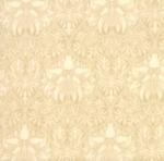 MODA FABRICS - Morris Garden - Crown Imperial