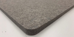 Premium Gray Wool Tiny Pressing Mat  8.5x8.5