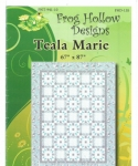 Frog Hollow Designs - Teala Marie