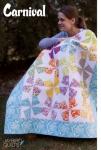 Jaybird Quilts: Carnival