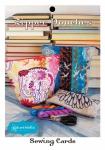 Valori Wells - Zipper Pouch Sewing Card