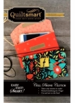 Cell Phone Clutch Fun Pack by Quiltsmart