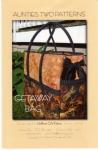 Aunties Two: Getaway Bag