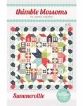 Thimble Blossoms: Summerville #192