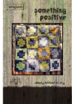 Something Positive - Villa Rosa Designs