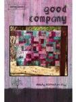 Good Company - Villa Rosa Desgins