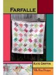 Farfalle - Villa Rosa Designs