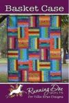 Basket Case - Villa Rosa Designs