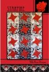 Starfire - Villa Rosa Designs