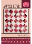Sweet Love - Villa Rosa Designs