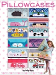 Pillowcases Pattern by Amy Bradley Designs