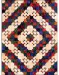Atkinson Designs: Star Sprinkles Quilt Pattern