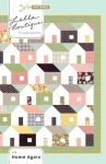 Lella Boutique - Home Again Pattern