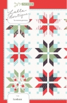Lella Boutique - IceBox Quilt Pattern