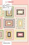 Lella Boutique - Kith & Kin Pattern