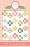 Lella Boutique - Smarty Pants Pattern