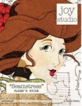 Seamstress - Maker's Guide