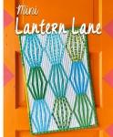 Sassafras Lane Designs - Lantern Lane