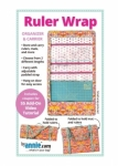 Ruler Wrap Pattern by Annie