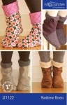 Indygo Junction: Bedtime Boots