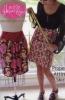 Anna Maria Sewing Patterns: Proper Attire Skirt