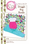 Little Londyn: Snuggle Bug Bundle