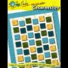 Cozy Quilt Designs: Charmster