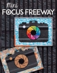 Mini Focus Freeway by Sassafras Lane Designs