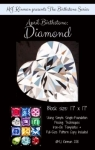 April Birthstone Diamond - Birthstone Series