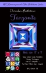 December Birthstone Tanzanite - Birthstone Series