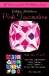 October Birthstone Pink Tourmaline - Birthstone Series