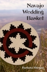 Navajo Wedding Basket Pattern by Phillips Fiber Art