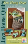Sew Hung Over by Java House Quilts