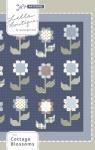 Lella Boutique - Cottage Blossoms Quilt Pattern