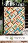 G.E. Designs - Strip Search