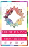 The Brimfield Block Pattern by Kim Martucci