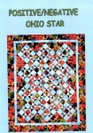 Positive / Negative Ohio Star