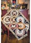 Cut Loose Press - Clockworx Quilt Pattern